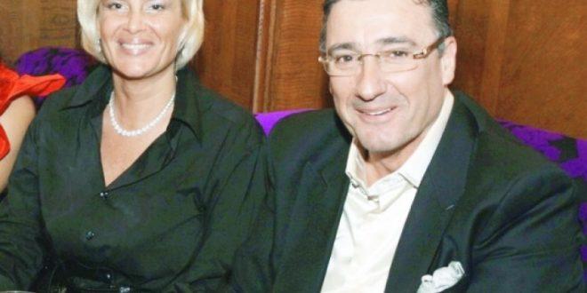 Специализираният съд прекрати съдебния процес срещу Арабаджиеви и спря наказателното производство срещу тях