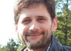 Оценка: Кристиан Таков е  талантлив изследовател на правото, обаятелен университетски предподавател с проникновен ум