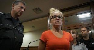 """Делото """"Младост"""": Нито един свидетел не е чувал кметският екип да иска подкуп (допълнена)"""