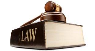 123 -ма адвокати  с безусловна подкрепа за председателя на ВКС Лозан Панов