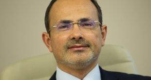 Ивайло Данов, председател на САК: Най-подходящото доверено лице е адвокатът – с жизнен опит и правни знания