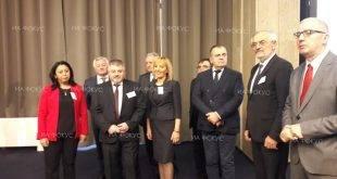 Мая Манолова оглави мрежата на балканските омбудсмани