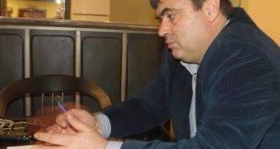 Петко Добрев: Да поискаш имунитета на Елена Йончева в този момент е повече от рисков ход