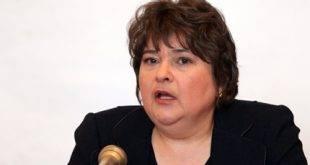Ралица Негенцова: Не може цялата адвокатура да страда заради няколко души