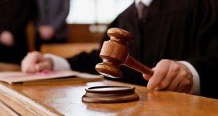 Осъдиха частен съдебен изпълнител за присвояване на 243 073 лв. от сметки на кредитори и длъжници