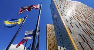 Съдът на ЕС: Вкусът на хранителен продукт не можe да се ползва от авторскоправназакрила