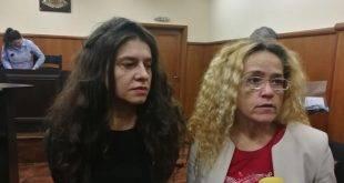 Съдът забрани на Десислава Иванчева и Биляна Петрова да напускат страната, макар че са в ареста