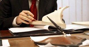 Задължителната адвокатска защита по граждански и търговски дела