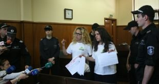 """Казусът """" Иванчева"""" – пробен камък има ли правосъдие в България"""