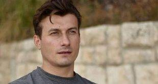 Шест години затвор за шофьора, убил на пешеходна пътека балестиста Мартин Чикалов