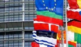 Утре Манолова влиза в битка в Брюксел срещу  двойния стандарт на храните в ЕС за България