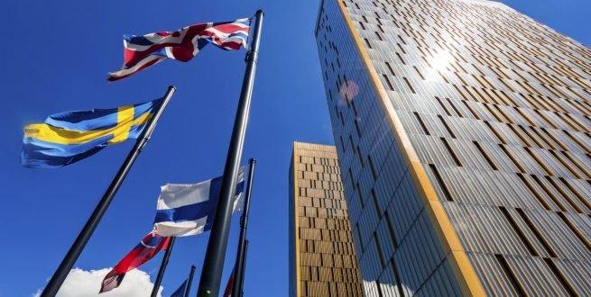 Съдът на ЕС: За времето на годишния отпуск работникът получава нормалната си заплата, дори ако е работил на непълно работно време