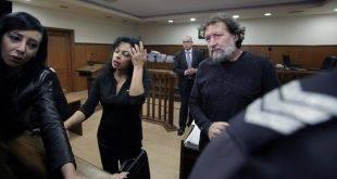 Апелативниятт спецсъд ще решава дали Баневи остават в ареста