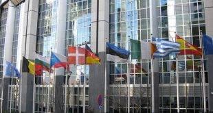 С голямо мнозинство Европейският парламент подкрепи България и Румъния за пълноправно членство в Шенген
