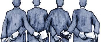 Ново двайсе: ГЕРБ и ДПС вадят общинските съветници от битката с корупцията