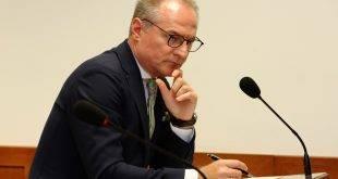 ВСС отложи за петък дебата за апелативния спецсъд (допълнена)