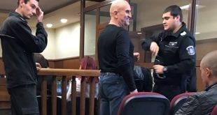 Бившият кмет на Галиче Ценко Чоков обратно в ареста, иска спецпрокуратурата
