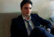 Българският магистрат – виновен до доказване на противното?
