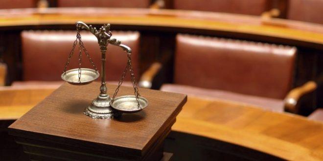 ВКС изтълкува спорен въпрос по прилагане на норма от  Закона за арендата в земеделието
