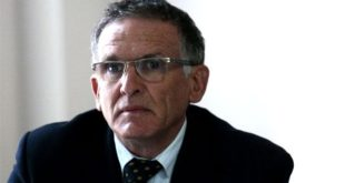 """Адвокат Владмир Шейтанов: България ще бъде осъдена за казуса с """"Грипен""""*"""