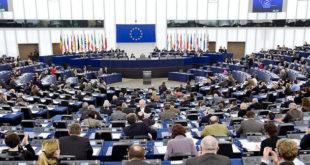 Европарламентът ще гласува спиране на евросредствата за държави-членки, които нарушават върховенството на закона