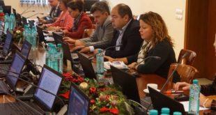 Единодушно, ВСС гласува оставката на Цацаров като главен прокурор