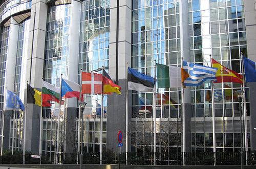 """Европарламентът зове държавите членки """"незабавно"""" да ратифицират Истанбулската конвенция"""