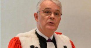 Посланиците  предпочитат Жан-Франсоа Бонер  пред Лаура Кьовеши за главен прокурор на Съюза
