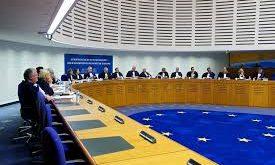 България пак осъдена за нарушение на презумцията за невиновност от официалните власти