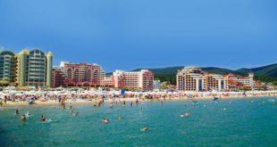 Петър Обретенов: Има ли давност за бетона по Черноморието?