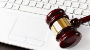 Адвокати от ФОБА:  Електронният достъп на защитниците до дела продължава да е мираж