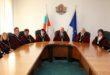 Конституционният съд отмени задължителното отстраняване на магистрати от длъжност (обновена)