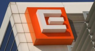 """Съд отхвърли жалбите срещу спирането на """"новата"""" сделка за покупка на ЧЕЗ"""