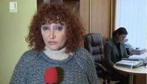 Сривът в Търговския регистър в България – съдебен анализ*