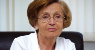 Проф. Христина Вучева: В развитите страни изпълнителната власт не опрощава данъци*