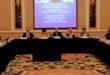 """Юристи в дебат за алтернативата """"арбитраж"""""""