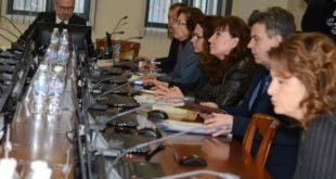 """След горещ дебат за """"жегата"""" в апелативния спецсъд, ВСС склонява за още 1 съдия"""