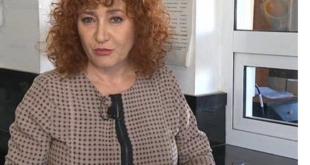 """Сайтът """" euelectionsbulgaria.com, Брюксел: Магистратът, който разрешава подслушванията в България е със съмнително българско гражданство*"""