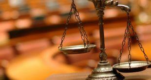 """""""Етичните правила на съдията, адвоката и прокурора – гаранция за справедлив процес"""", ще дискутират наши  и чужди юристи"""