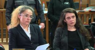 Съдия Хинов осъди на мълчание не само подсъдимите, но и обществото, което ги подкрепя!