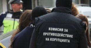 """Антикорупционната комисия се """"събуди"""", откри и рискова поправка в Закона за отбраната"""