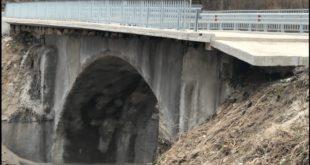 """Сайтът """" EUELECTIONSBULGARIA.COM"""",  Брюксел:  Българските институции поверяват строителството на мост на фирма за боклук"""