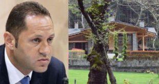 Антикорупционната комисия ще проверява бившия зам. министър за конфликт на интереси