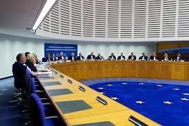 """Европейският съд: Не съществува право на """"установена съдебна практика"""""""