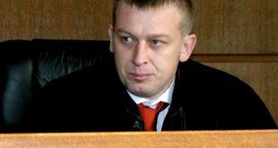 EUelectionsBulgaria.com, Брюксел:  Само Русия може да каже българин ли е председателят на Софийски градски съд?