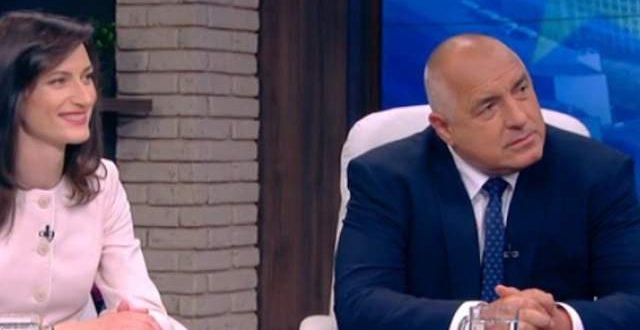 Премиерски бисери:  Нинова и Йончева са жалки, БСП винаги са си избирали главния прокурор
