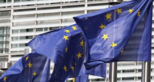 На 26 май гласуват 21 от 28-те държави членки на ЕС