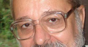 Експертът Стоил Стоилов: ЦИК запази възможностите за безнаказани манипулации на машинния вот