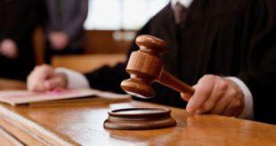 Осъдиха публичен изпълнител, нарушил закона в полза на фирма на покойния Мишо Бирата