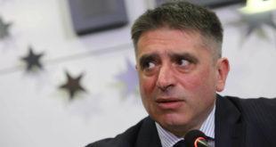 Данаил Кирилов: Няма да номинирам главен прокурор, засега